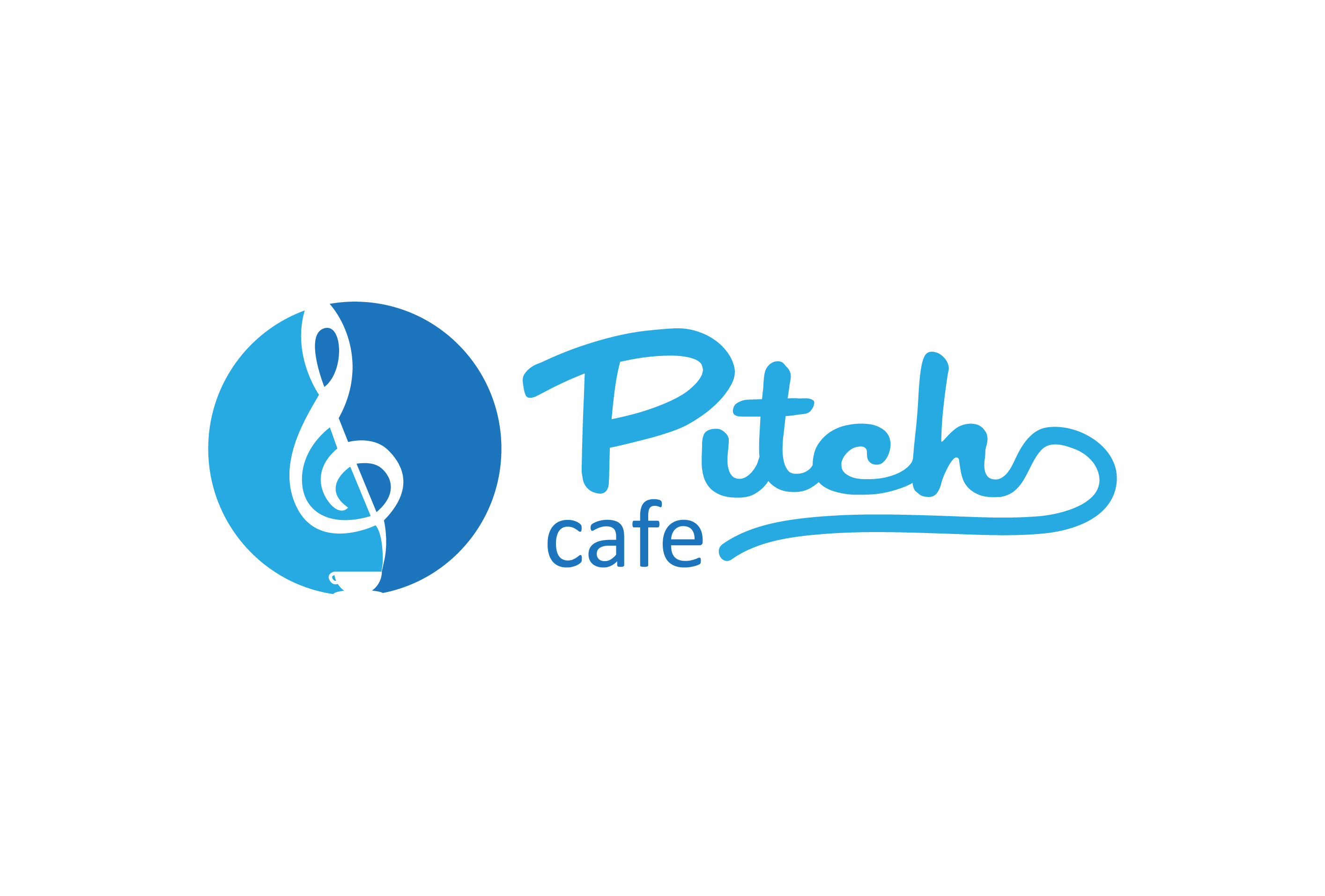 Pitch Cafe - investors, easily setup meeting with entrepreneurs while filling your coffee cup at cool and vibrant cafes